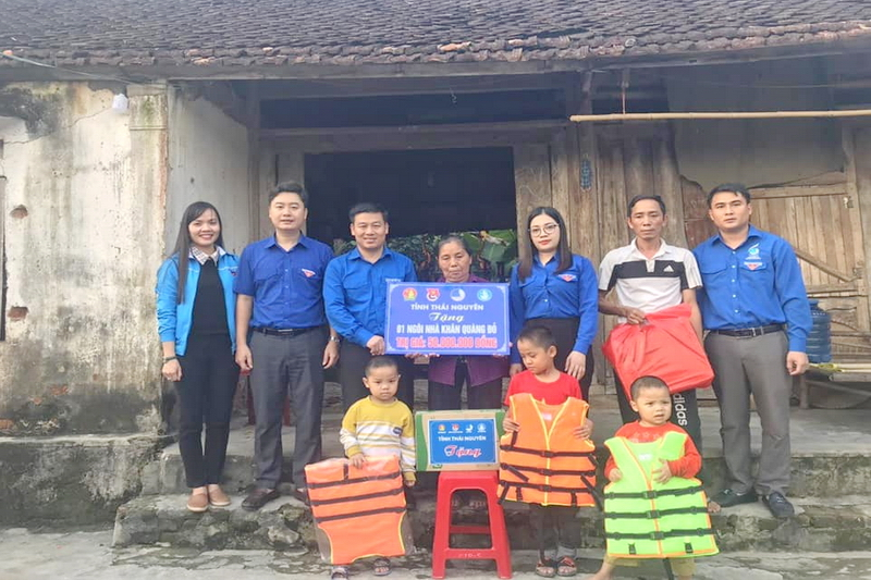 http://doanthanhnien.vn/Content/uploads/images/132493643888087879_%E1%BA%A3nh%203.jpg
