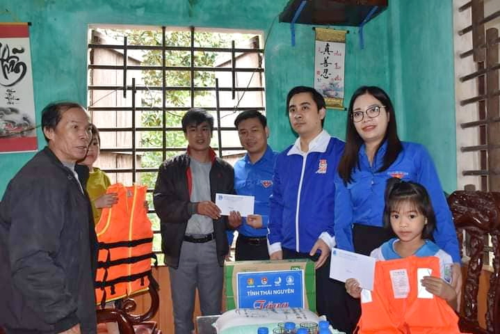 http://doanthanhnien.vn/Content/uploads/images/132493644522464261_%E1%BA%A3nh%205.jpg